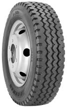 I-301 Tires
